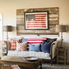 Small Picture Americana Bedroom