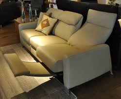 full size of home theatre sofa perth home theater seat brands home theater seats india