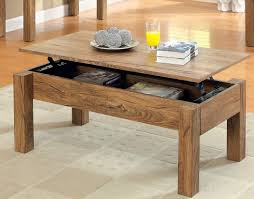 stunning simple coffee table ideas brown rectangle timber wood pull up to designs geneslove me vintage