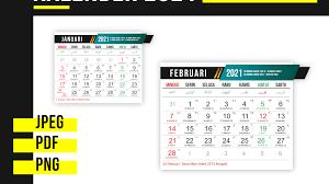 Desk calendar 2021 premium psd. Download Desain Template Kalender 2021 Gratis Psd Pdf Cdr Png Jpeg Bukablog Buka Dan Baca Sekarang