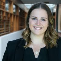 Kathryn Leslie - Head of Corporate Operations - Nook   LinkedIn