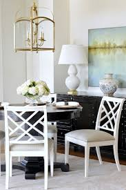 dining room kerrisdale design tracey ayton photography
