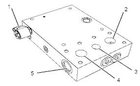 08 envoy fuse box diagram wiring schematic 2006 Chevrolet Trailblazer Fuse Box manifold differential pressure sensor location on 08 envoy fuse box diagram chevy trailblazer 2006 chevrolet trailblazer fuse box location