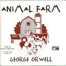 effective application essay tips for essays on animal farm by essays on animal farm by george orwell birdies for the brave