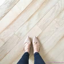 shaw floors whitewashed hardwood flooring muirs park bridal veil 17 of 1