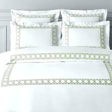 duvet covers green a white duvet cover queen flannel duvet cover canada