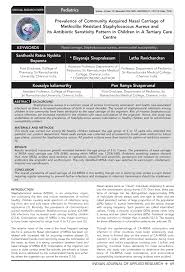 essay social problem responsibility of lawyers