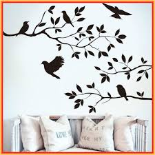 medium size of living room living room wall decor tree wall decals for living room living