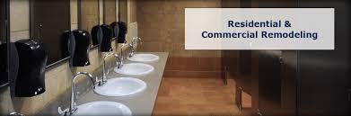Bathroom Remodeling In Los Angeles Concept Custom Ideas