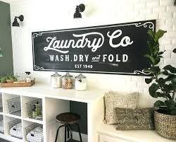 Laundry Room Accessories Decor Cool Vintage Laundry Room Decor Vintage Laundry Room Decor Vintage