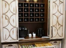 office coffee stations. Office Coffee Bar Furniture Station Stations For A