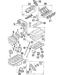 1999 kia sportage engine diagram auto electrical wiring diagram 2001 kia sportage engine diagram 32 wiring diagram