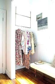 diy bedroom clothing storage. Clothes Storage Ideas For Bedroom Clothing Creative Solutions . Diy