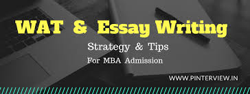 temi dlya essay dlya olimpiadi po angl sample resume mba marketing custom persuasive essay writers websites gb essential editing tips to use in your essay writing writing