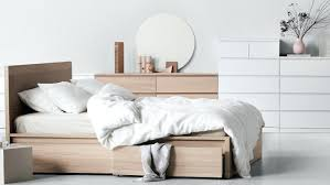 ikea bedroom bedroom beds ikea bedroom ideas malaysia ikea bedroom