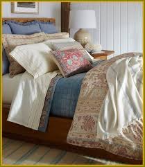 the best ralph lauren bedding u collections dillards pics for porcelain blue comforter popular and concept