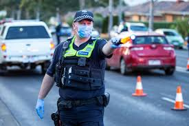 Lockdown lifemelbourne lockdown timeline (self.coronavirusdownunder). Australia Melbourne Heads Back Into Coronavirus Lockdown Coronavirus Pandemic News Al Jazeera