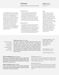 2015 Scientific Writing Publication Research Papers Thesis