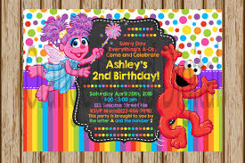 Abby Cadabby Party Decorations Abby Cadabby Etsy