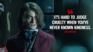Victor Frankenstein Quotes MagicalQuote Mesmerizing Victor Frankenstein Quotes