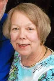 LaDonna Mack Kay Obituary - Malden, WV