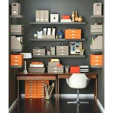 Decorative File Storage Boxes Decorative File Storage Decorative Cardboard File Storage Boxes 67