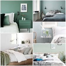 Slaapkamer Kleuren Muur Kleur Inspiratie Fotogalerij Van Decoratie