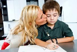 Helping Dyslexics do their Homework     Rants  amp  Raves by Dyslexia     LA Parent