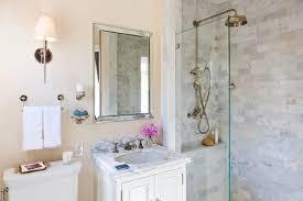 bathroom design ideas walk in shower. Fine Walk Walk In Shower Designs For Small Bathrooms Fascinating Ideas Decor Within 19 Intended Bathroom Design
