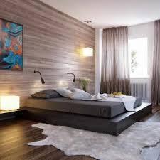 Interesting Imposing Best Carpet Color For Bedroom On 13 Regarding Carpets  And Also Imposing Carpet Bedrooms