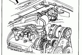 1991 chevy s10 steering column wiring diagram wiring diagram chevy s10 steering column wiring harness diagram home