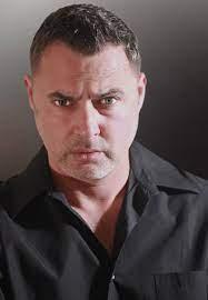 Adam Minarovich - IMDb