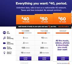 Call Metro Pcs Customer Service Unlocked Iphones Can Now Be Used With Metro Pcs Service