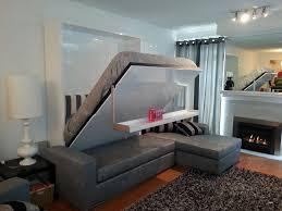 space saving furniture toronto. Shop MurphySofa Wall Beds Space Saving Furniture Toronto R