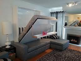 Space Saving Furniture | Convertible Wall beds, Tables \u0026 More
