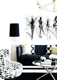 gold black and white bedroom – dawg.info