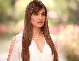Bipasha Basu- Sonia Berry - Filma Indian (Bollywood Movies) | Facebook