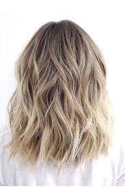 hair coloring techniques color trends