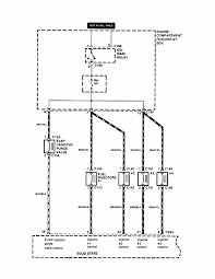 focus wiring diagram pdf focus image wiring diagram 2000 ford focus wiring diagram pdf 2000 discover your wiring on focus wiring diagram pdf