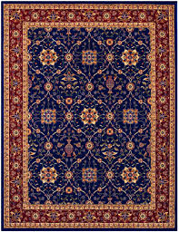 oriental rug texture. This Rug Might Work! (Anatolia All Over Vase Navy / Red Oriental - Couristan) Texture U