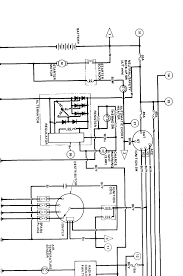 need wiring diagram for honda civic for the alternator battery