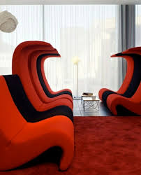 modern italian contemporary furniture design. Contemporary - Modern Italian Designer Furniture The Right Aesthetics To Home Design G