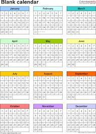 Microsoft Free Calendar Template Calendar Template Microsoft Word Wwwtopsimagescom Blank Free