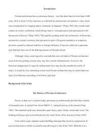 resume examples medical dissertation topics doctoral thesis resume examples example of a thesis essay medical dissertation topics