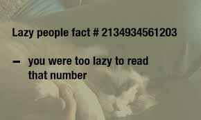 Funniest Quotes Ever Classy Truest Thing I've Ever Read Funny Pictures Quotes Pics Photos