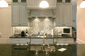 Primitive Kitchen Lighting Primitive Kitchen Backsplash Ideas 7300 Baytownkitchen