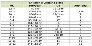 size 4 kds shopping for kids baby girls shoe sizes and 5 best websites to