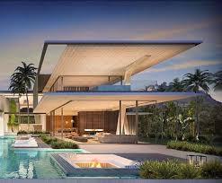 modern home architecture interior. Contemporary Interior Architecture And Interior Designers Miami Atlanta Toronto Dallas Modern  Homes Inside Modern Home Architecture