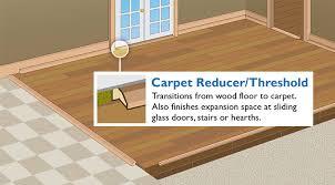 moldings harris wood floors