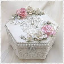 Decorative Ring Boxes 60 Beautiful Wedding Ring Boxes Zen Merchandiser 41